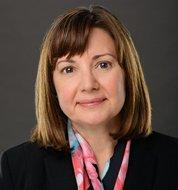Attorney Beth Brockmeyer of the Wisconsin Law Firm Steinhilber Swanson LLP