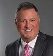 Attorney James D. Sweet of the Wisconsin Law Firm Steinhilber Swanson LLP