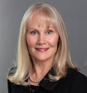 Attorney Kathleen E. Grant of the Wisconsin Law Firm Steinhilber Swanson LLP