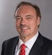 Attorney Kenneth R. Sipsma of the Wisconsin Law Firm Steinhilber Swanson LLP