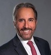 Attorney Michael P. Richman of the Wisconsin Law Firm Steinhilber Swanson LLP