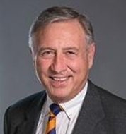 Attorney Paul G. Swanson of the Wisconsin Law Firm Steinhilber Swanson LLP